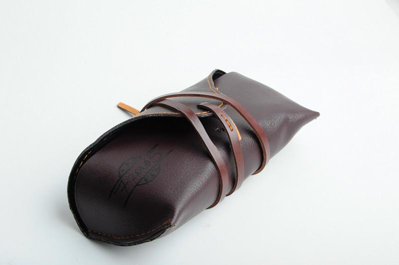 Durable PU Leather Professional Glasses Case Vintage Sunglasses Eyeglasses Storage Holder Retro Box Bag cases New Hot Selling(China (Mainland))