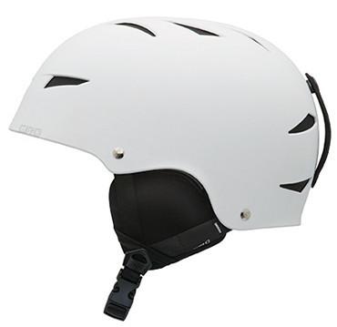 Ski helmet Ultralight and Integrally-molded professional Snowboard helmet Unisex Skateboard helmet RIGO(China (Mainland))
