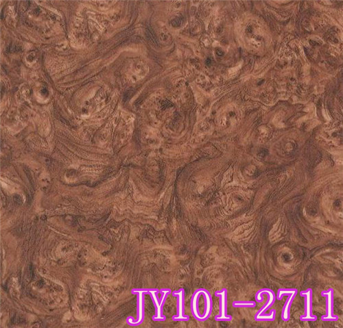 Water transfer film- code JY101-2711, 1m*50m/roll, hydrographic film