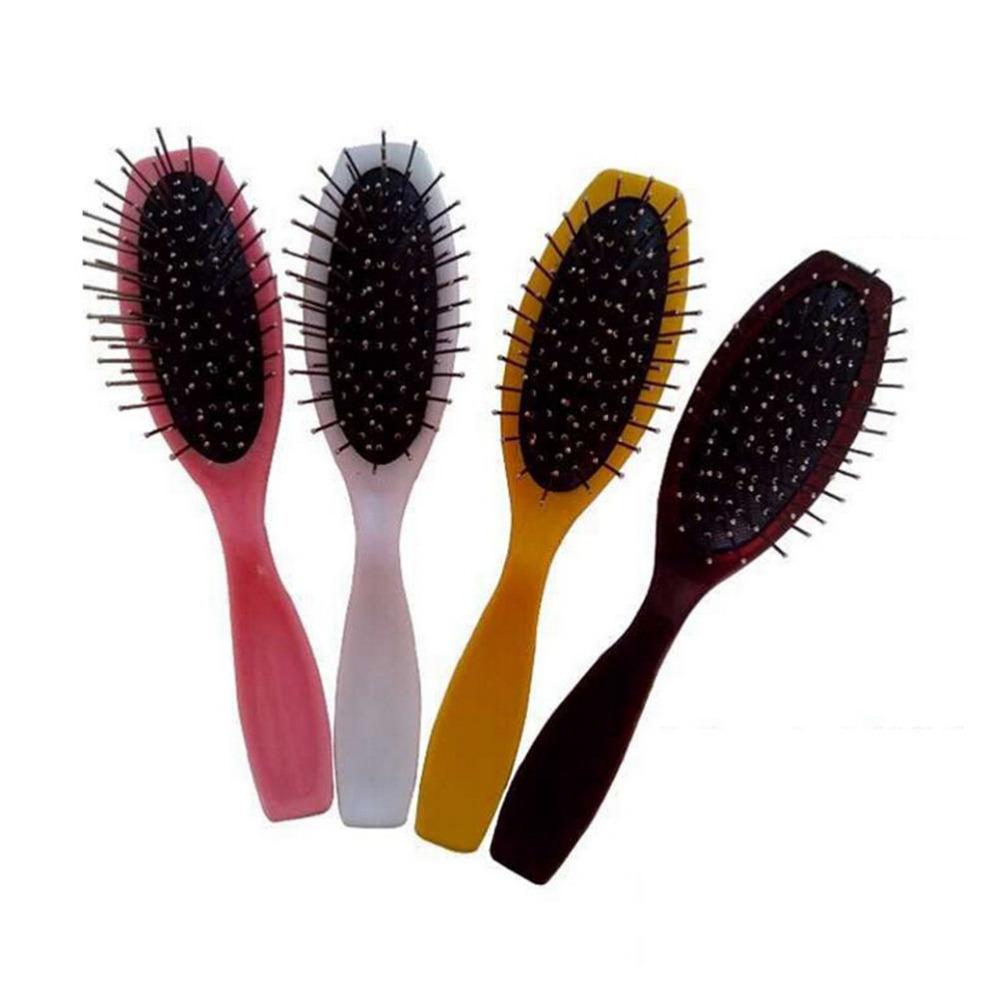 Hair brush companies