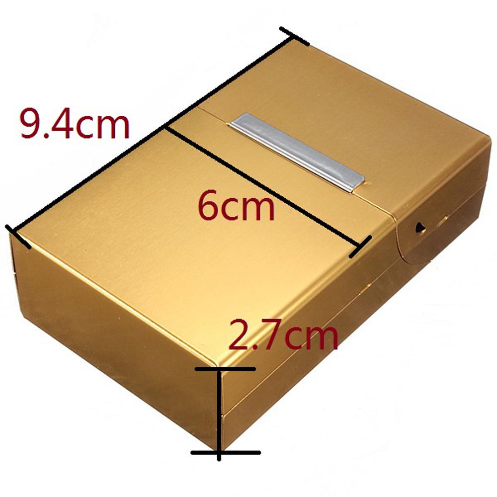 Курительная трубка Box