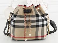 2015 New Desigual Butterfly Shoulder Tasche Handtasche Bag Handbag Purse New 40