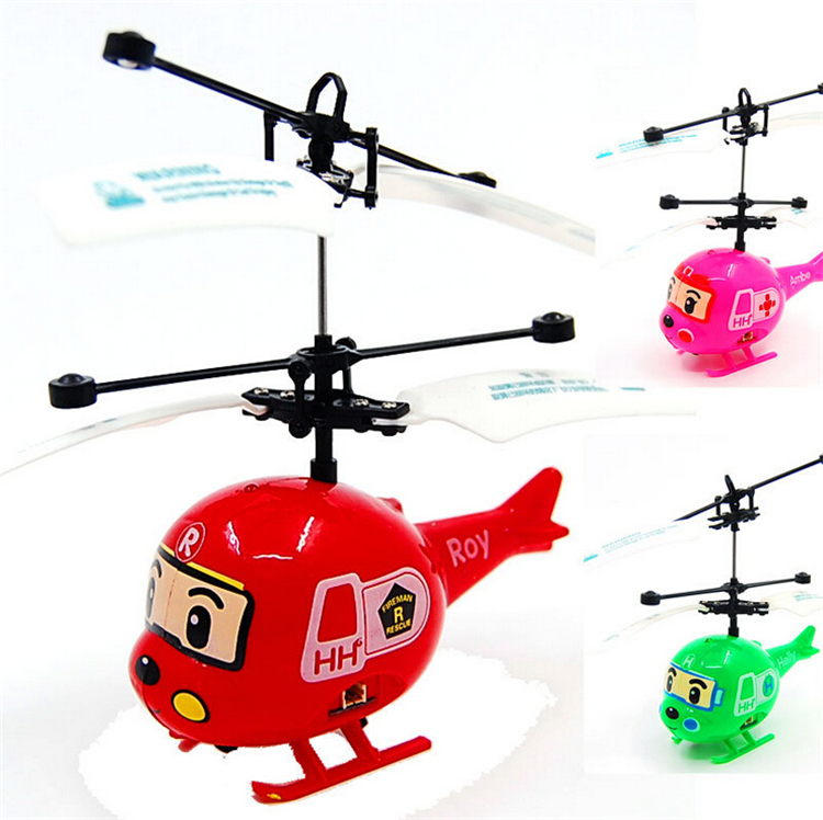 cheapest rc helicopter with 32448196323 on realflying moreover 10 additionally Rc Gas Turbine Engines in addition Expanding Hole Opener Reamer 0 14mm Driver Diy Tool Rc Heli Car Mo Ishow I5475671 2007 01 Sale I together with Babaji V Max Helicopter 2 Channel Rc Helicopter Toys Gift For Kids 30 Cm Big.