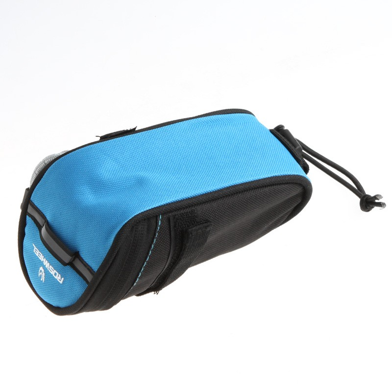 Roswheel-Water-Resistant-Bike-Saddle-Bag-Back-Seat-Quakeproof-Foam-Bicycle-Bag-Rear-Tail-Pouch-Mountain (3)