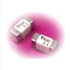 0451.007 LITTELFUSE US 1808 LF7A imported original SMD fuse fast break<br><br>Aliexpress