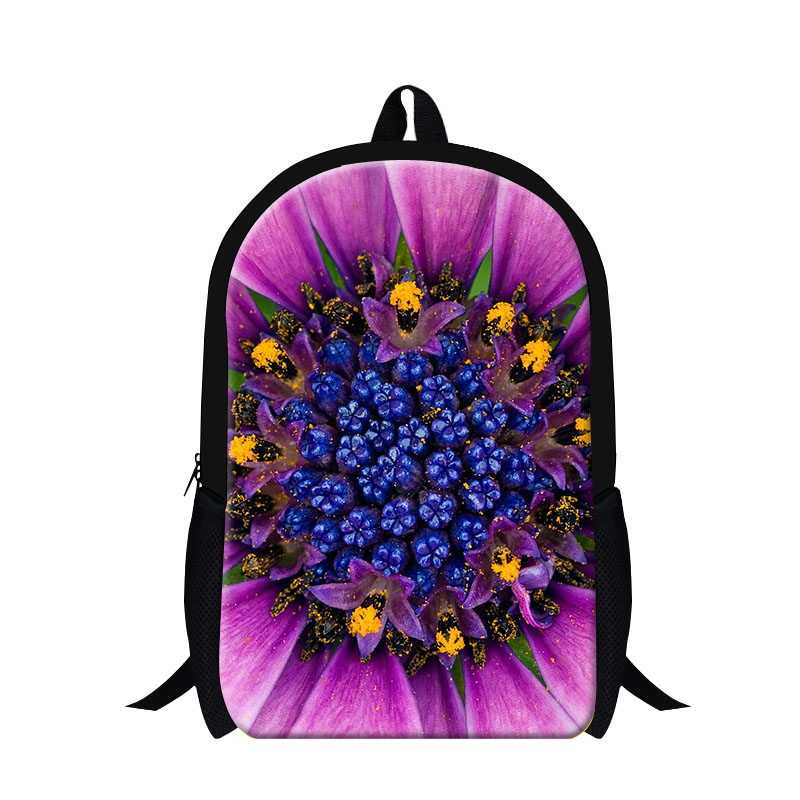 Popular School Backpacks for Sale-Buy Cheap School Backpacks for ...