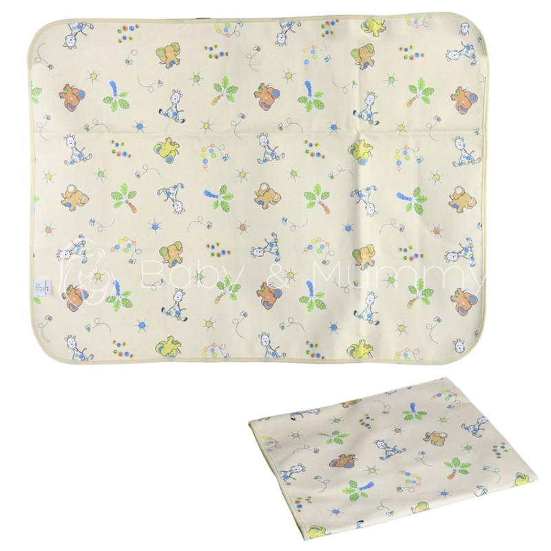 Waterproof Sofa Cover Incontinence