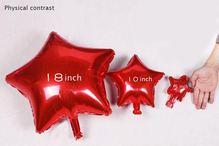 10star 3 size