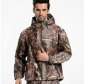 TAD 4 0 Gear Tactical Soft Shell Camouflage Outdoors Hike Jacket Men Army Militar Waterproof Hunter