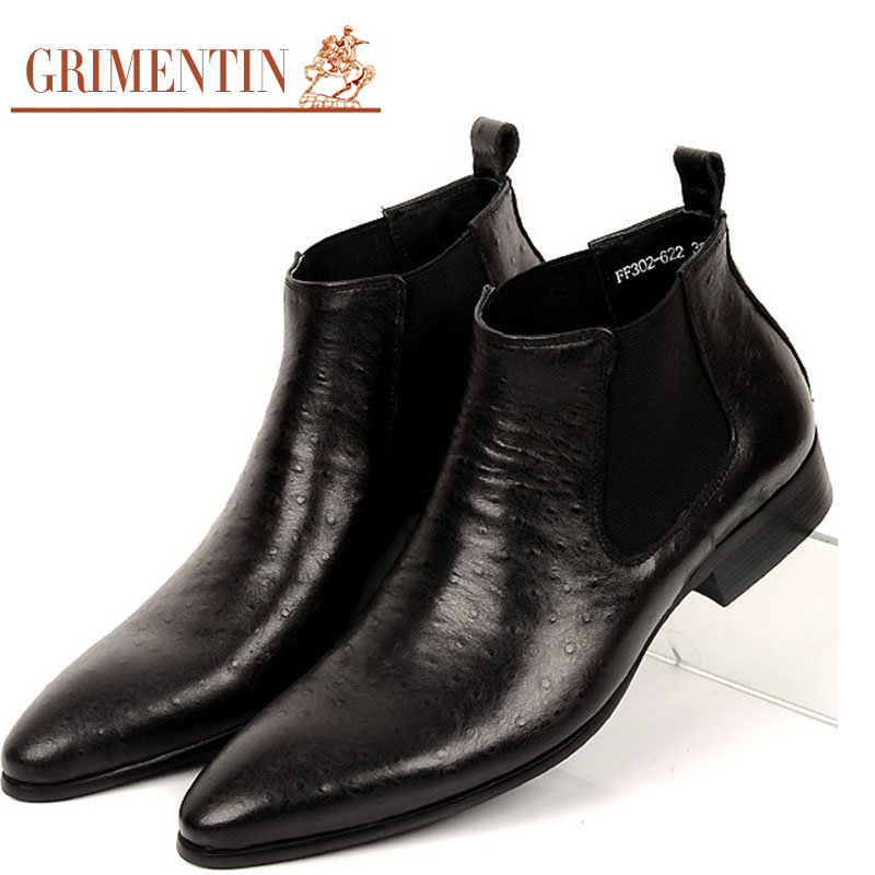 Compare Prices on Comfortable Mens Boots- Online Shopping/Buy Low ...