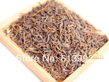 1000g Royal puer tea,Very old Loose Ripe tea,1997 year old puerh tea,free shipping