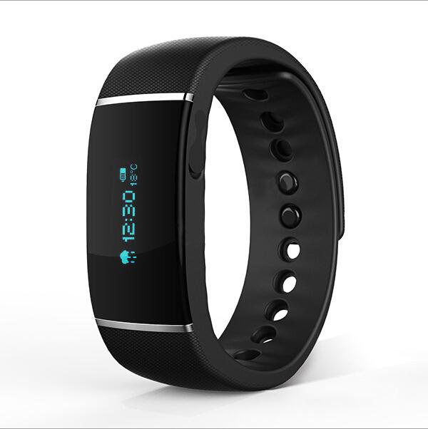 Smart Wrist Digital Watch Phone Bluetooth Smartwatch Clock Smartband Wearable Wristband For iPhone IOS Android HTC Samsung Lg(China (Mainland))