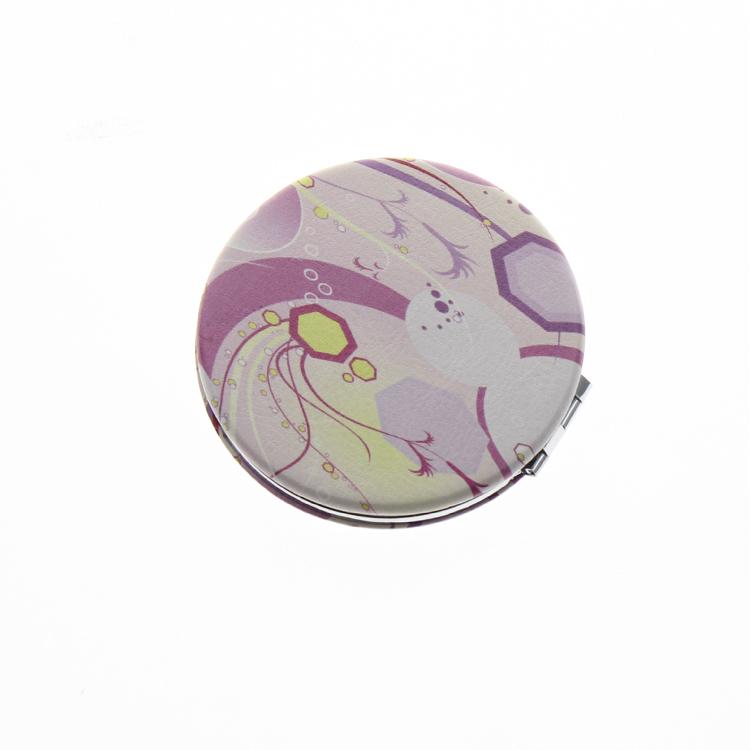 Online kopen wholesale kleine hand spiegel uit china kleine hand spiegel groothandel - Kleine ronde niet spiegel lieve ...