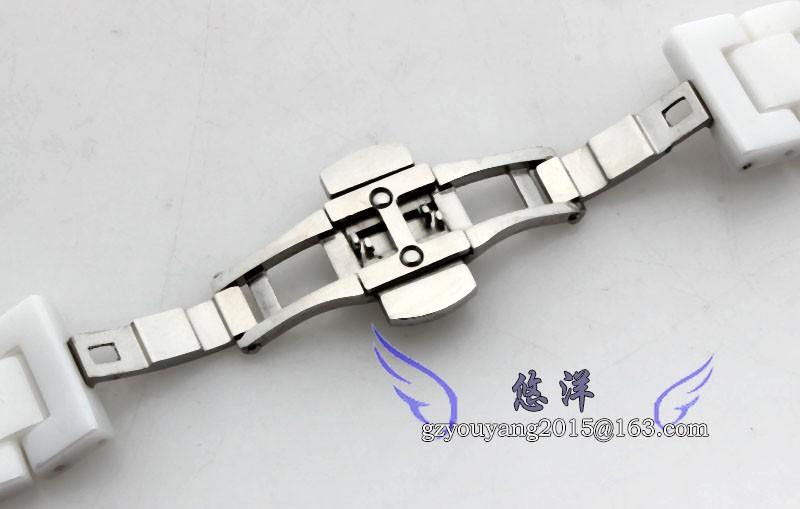 Часы аксессуары альтернативные марка керамические часы браслет с мода ремень восстановление древних путей
