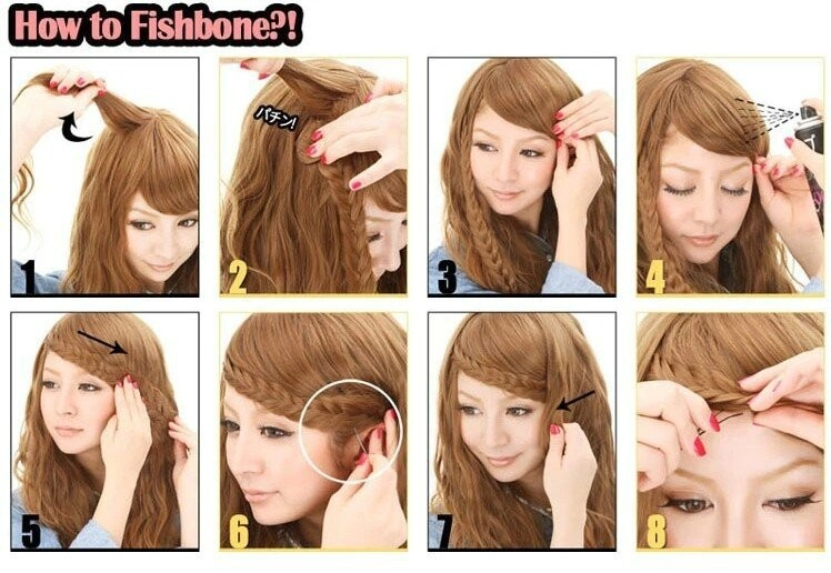 Style Hair Extension Prices Of Remy Hair