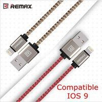 Golf MFI 8 Pin Cable to Micro usb Adapter 1M 2M 2A for iPhone 6 6S 5 5S Tecno Micromax Intex Android Mobile Phone Charger Cable