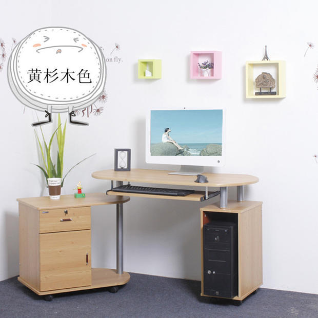 Bureau d 39 ordinateur en coin ikea images for Bureau en coin