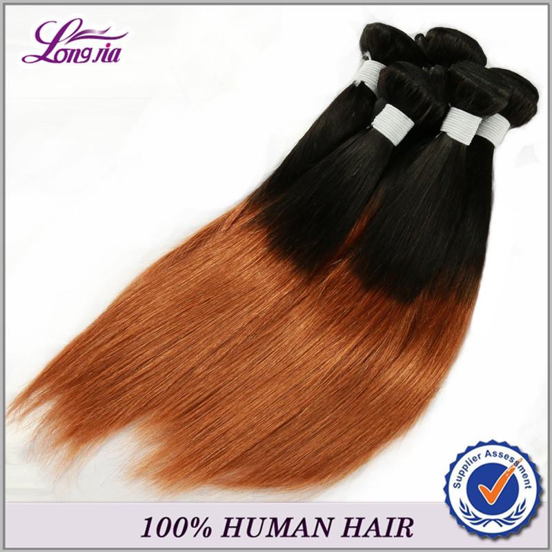 100 Human Hair Weave Sale Human Hair Extensions