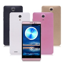 5″ Android 5.1 MTK6580 Quad Core Cell Phones 1.2GHz 512MB ROM 4GB Unlocked WCDMA GPS QHD Dual Sim 5inch Smartphone HQ N860