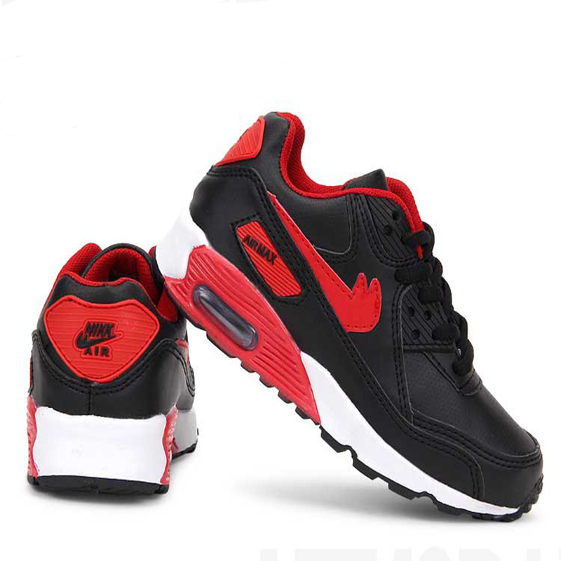2016 New Comfortable Light Children Shoes,Sport Kids Shoes Boys,Boys Shoes For Girls,Wearable Girls Trainers Kids,Sneakers Child