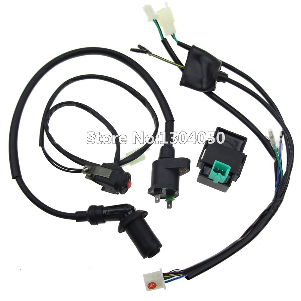 wiring jack ethernet cat5e lenenton wiring diagrams home