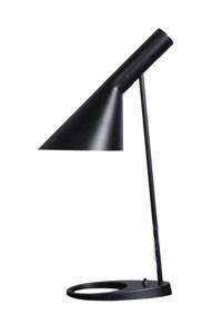 Replica Modern Louis Poulsen Arne Jacobsen Table Lights Creative AJ Table Lamp Desk Lamp(China (Mainland))
