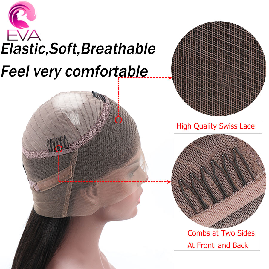 360-lace-wig-cap