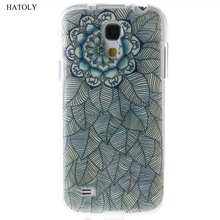 Buy Samsung Galaxy S4 Mini Case i9190 Soft TPU IMD Painted Phone Case Samsung S4 Mini Cover Anti-knock Slim Silicone Fundas for $1.55 in AliExpress store