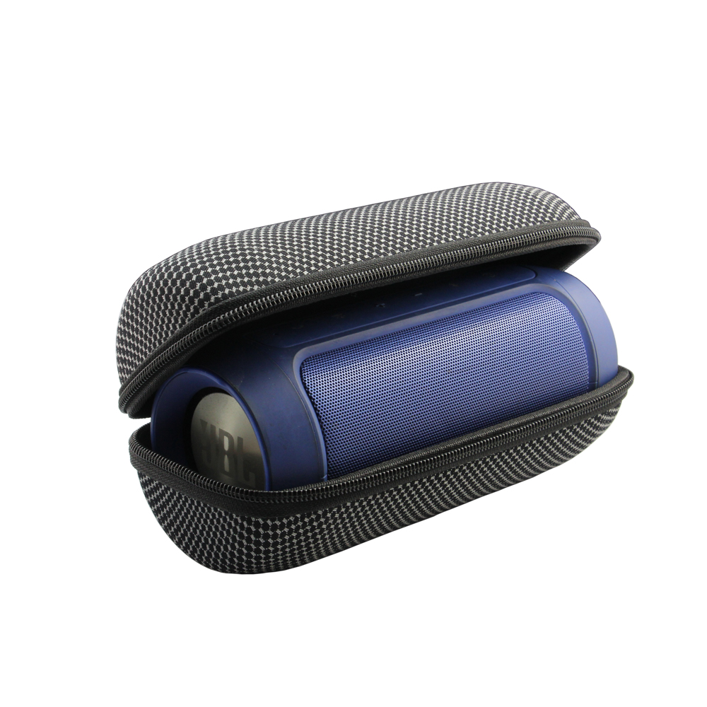 Variety Pouch Pu Travel Carry Cover Bag Case Jbl Pulse JBL Charge2 /Charge 2+ Charge 2 Plus Wireless Bluetooth Speaker - Guangzhou NiceGood Trading Co., Ltd. store