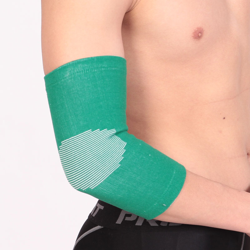 Unisex durable elbow support custom elbow support(China (Mainland))