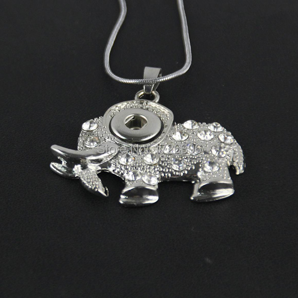 2015 hot sale 10pcs/lot The scorpion elephant god turtle mixed crystal necklace pendant shape fit for women necklace pendant(China (Mainland))