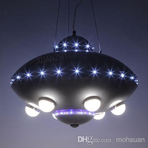 slaapkamer lampen kinderkamer ~ lactate for ., Deco ideeën