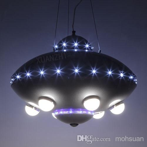online kaufen gro handel lampe junge aus china lampe junge gro h ndler. Black Bedroom Furniture Sets. Home Design Ideas