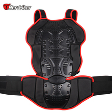 New PRO-BIKER Motorcycle Racing Bike ATV body armor backpiece back  Motocross back protector Motorcross Racing Motorcycle Body(China (Mainland))