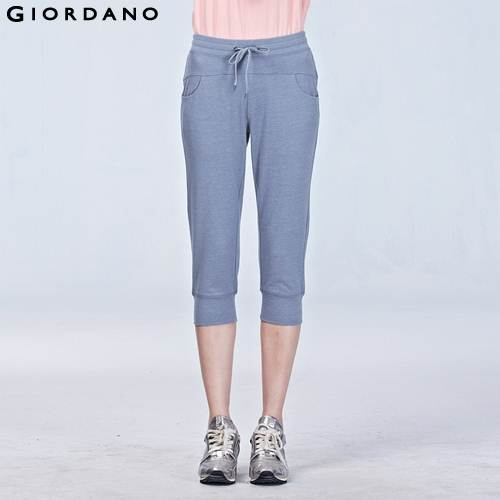 Brilliant Hong Kong Fashion Brand Giordano Has Been Forced To Remove What Has Been Described As A Sexist Advertising Campaign For A New Clothing Line After Mounting  For A Modern Brand To Stereotype Men And Women In Such An Awful Way