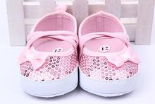 infant boy shoes promotion