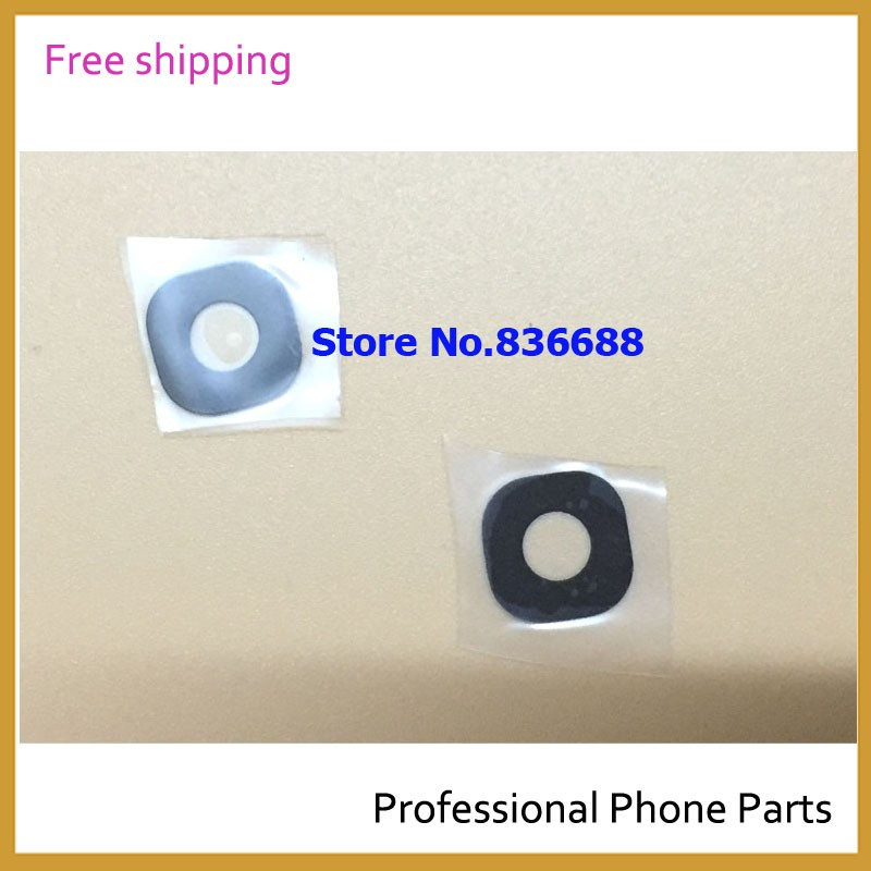 Original for Xiaomi Redmi Note 3 Rear Back Camera Glass Lens Cover Replacement Cell Phone Repair Spare Parts