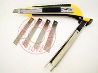 Линдли ту 360b пластической обработки theutilityknife ручной нож лезвия ножа 4