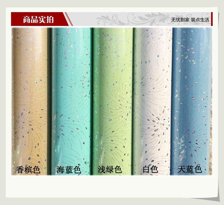 Peinture papier peint promotion achetez des peinture for Kitchen cabinets lowes with destructeur de papier