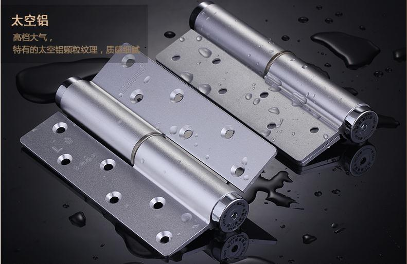 Popular Hydraulic Hinge Door Closer Buy Cheap Hydraulic