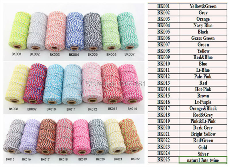 bakers twine\'s color chat