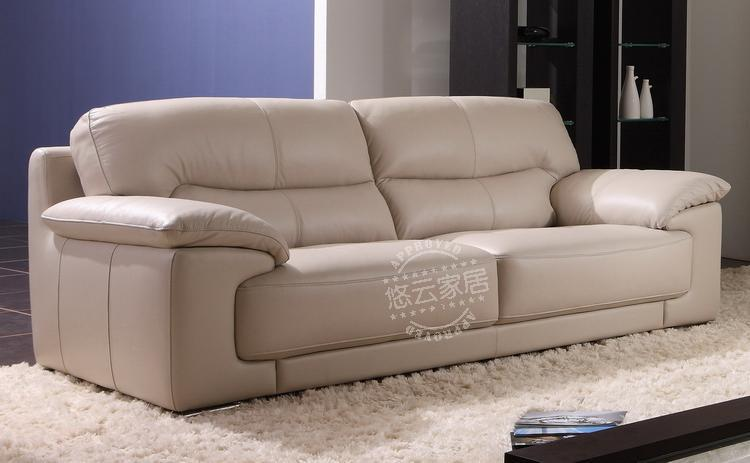 2013 natuzzi imported cow leather sectional sofa sets living room