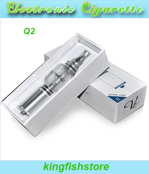 Electronic cigarettes e cigarette v2 cigs