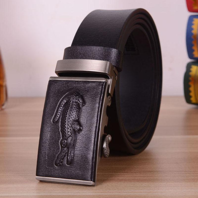 belts for men designer ifp6  belts for men designer