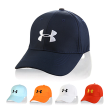Golf ball cap hat waterproof material uv breathable function male outdoor casual cap sun-shading sunscreen(China (Mainland))