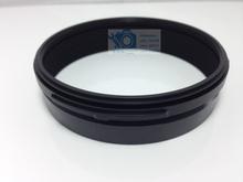 Бесплатная доставка! Камера запчастей forNikon 80 — 200 мм f / 2.8D винтами 1K400-340 кольцо 100% новый