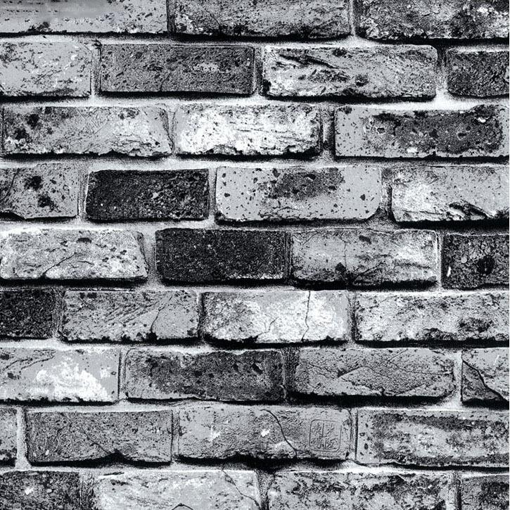 buy modern super 3d stone wallpaper for