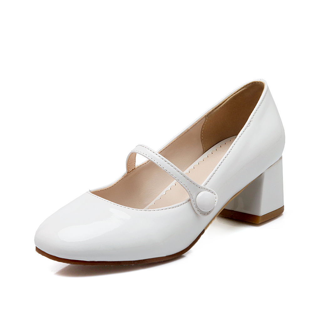 line Buy Wholesale bridesmaid shoes from China