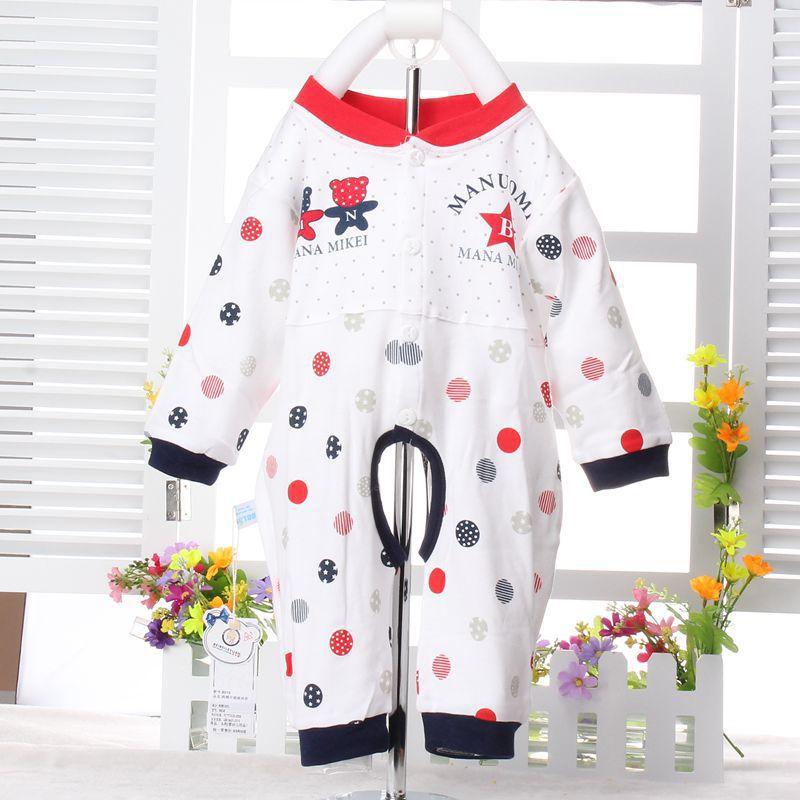 Детский комбинезон-пижама Other SL/1 2015 Bebe SL-1