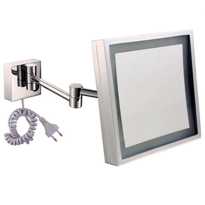 Popular All Products  Bath  Bathroom Accessories  Bathroom Mirrors